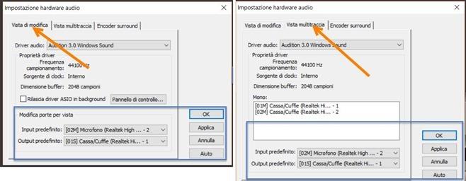 schede-configurazione-audio