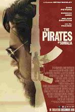 The Pirates of Somalia (2017)