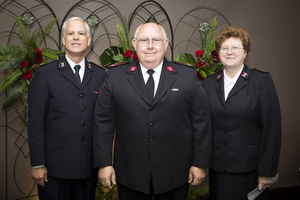 Commissioning-2014-Long Service-23
