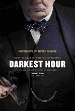 Las Horas Mas Oscuras (2017)