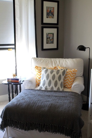 http://www.homedit.com/how-to-create-a-relaxing-reading-corner/