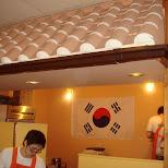korean cuisine in toronto in Toronto, Ontario, Canada
