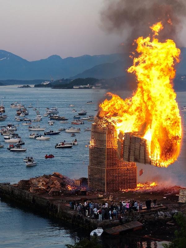 alesund-bonfire-5