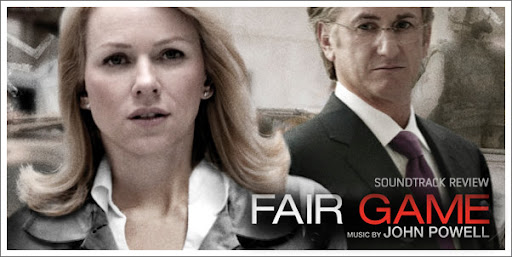 fairgame.jpg