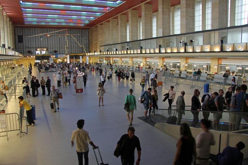 tempelhof-airport-park-1