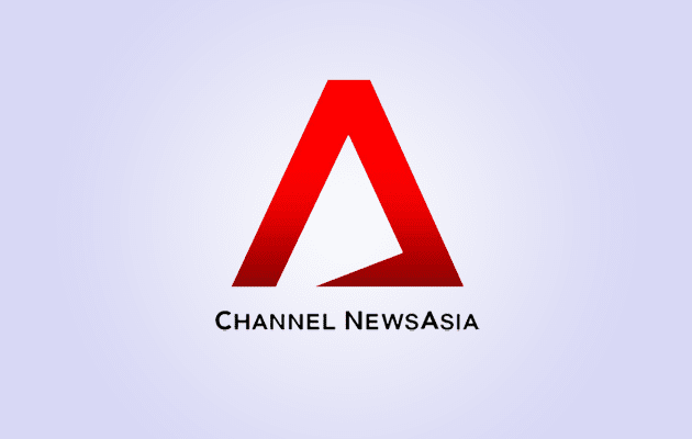 Channel News Asia Live Streaming