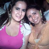 Mahatma_Beer_14_01_2012