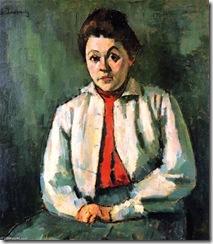 Alexei-Jawlensky-Helene-in-Red-Waistcoat