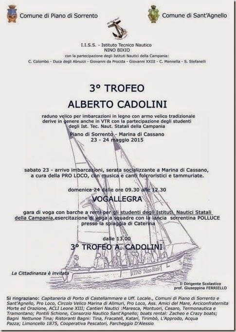 terzo-trofeo-alberto-cadolini