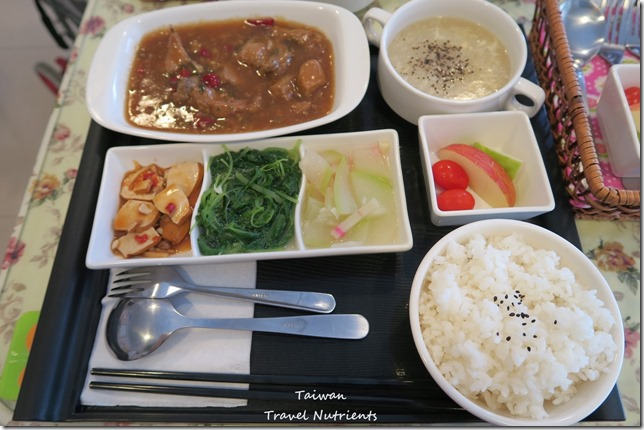 Hana Time寵物友善餐廳 (15)