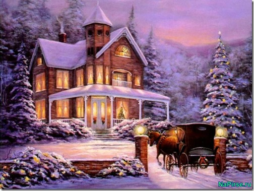 paisajes navidad (47)