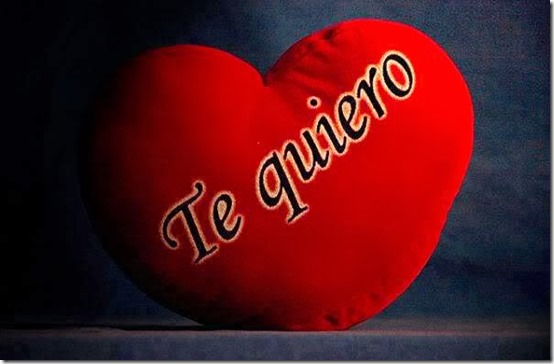 imagenes y frases de amor 14febrero (38)