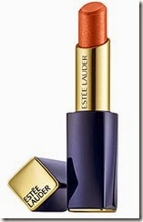 Estee Lauder Colour Envy Shine Lipstick in Fairest