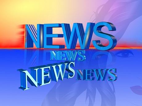 usa-news-10
