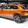 2015-Seat-Leon-Cross-Concept-09.JPG