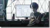 Subete ga F ni Naru - 01 [720p].mkv_snapshot_04.58_[2015.10.10_01.51.52]