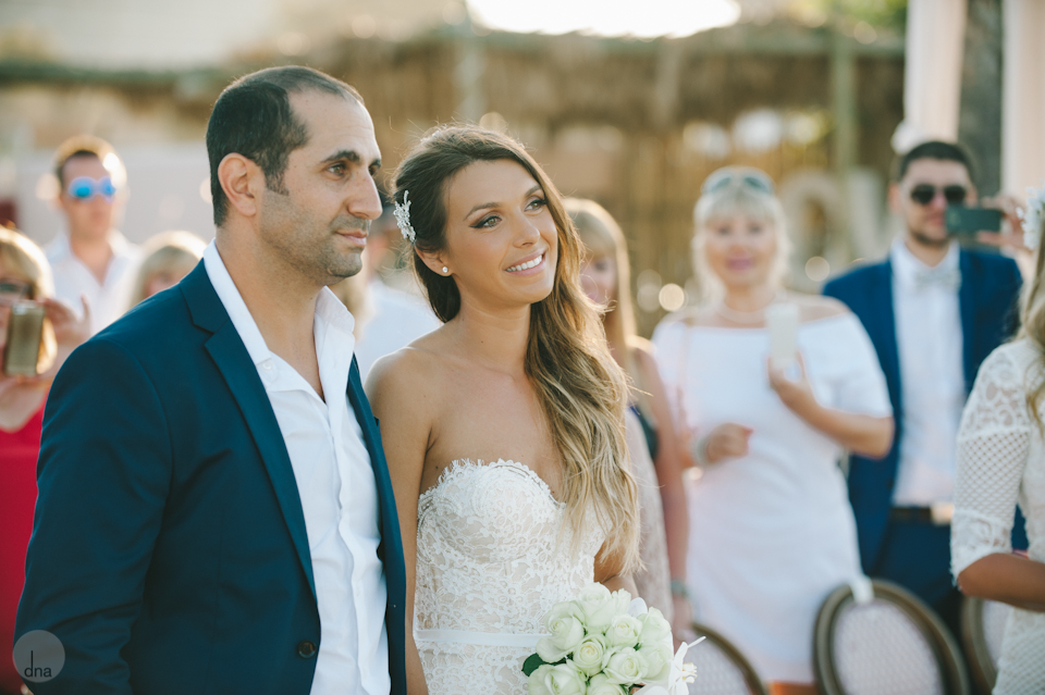 Kristina and Clayton wedding Grand Cafe & Beach Cape Town South Africa shot by dna photographers 107.jpg