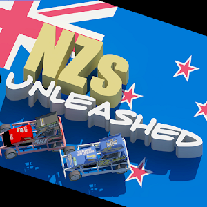 NZs Unleashed APK Cracked Download
