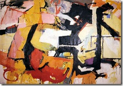 abstract-force-homage-to-franz-kline-1952