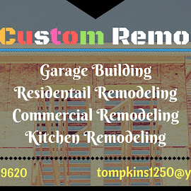 Custom Home Construction Fort Collins CO by Leah Hucks - Web & Apps Widgets ( remodeling, renovation, kitchen remodel )