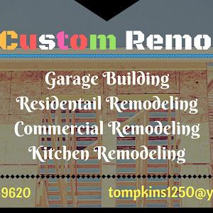 Remodeling Services.jpg