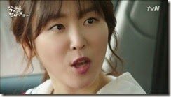 Lets.Eat.S2.E06.mkv_20150427_064732[1]