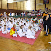 16-17.05.2014europa122.jpg