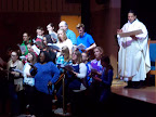 2015 Worship Choir with Vicky and Abby 11188427_10206059653186368_536603012969481759_n.jpg