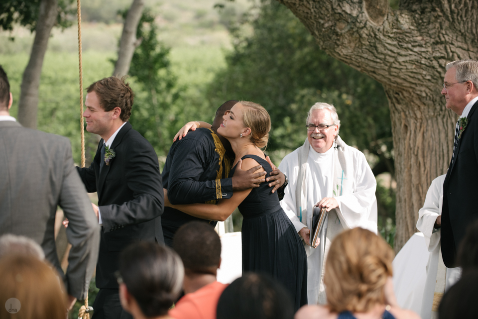 Hannah and Pule wedding Babylonstoren Franschhoek South Africa shot by dna photographers 597.jpg