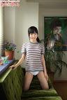 nanako_niimi_pullover_01.jpg