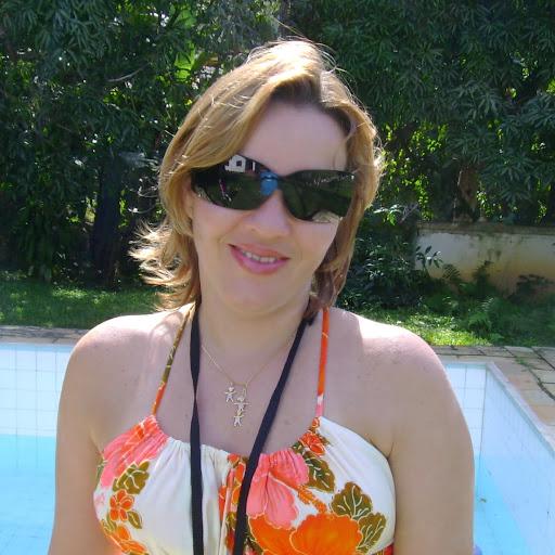 <b>Alexandra Batista</b> santana Santana Image - photo