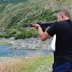 Dagestan1-10.08.2015274.jpg