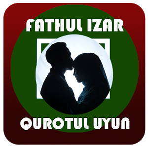 Qurrotul Uyun dan Fathul Izar Lengkap for PC-Windows 7,8,10 and Mac