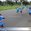 allianz15k2015cl531-1287.jpg