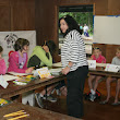 camp discovery - Tuesday 050.JPG