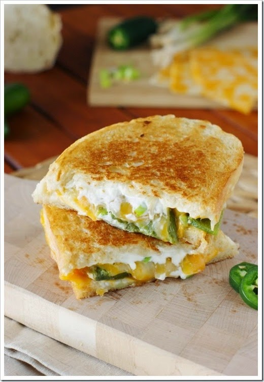 Jalapeno-Popper-Grilled-Cheese 1