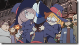 [HorribleSubs] Little Witch Academia The Enchanted Parade - 01 [720p].mkv_snapshot_42.25_[2015.09.17_21.58.47]