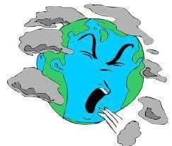 المحافظة على الهواء النقي