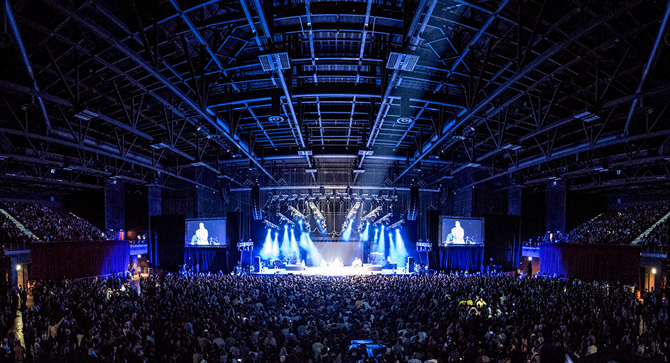Pharrell Williams CPT Big Concerts 21 September 2015 Mobile Media Mob shot by Desmond Louw_0005.jpg