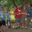 camp discovery - Tuesday 338 - CIT 1.JPG