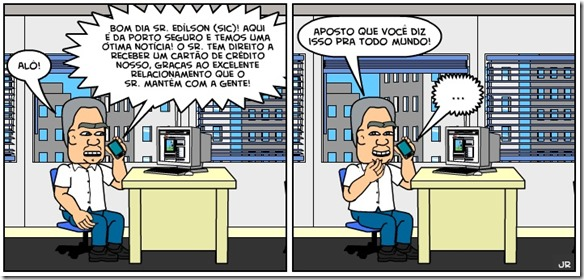 Edison - 0606 - Cartão de Crédito