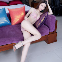 [Beautyleg]2014-10-24 No.1044 Stephy 0044.jpg