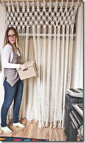 como-hacer-cortinas-de-macrame-paso-a-paso-8