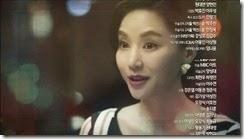 [Falling.In.Love.With.Soon.Jung.E10.mkv_20150505_200328.666_thumb%255B2%255D.jpg]