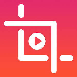 Cut Video, Trim Video, Cut Out Video Edit,Cut Trim for pc