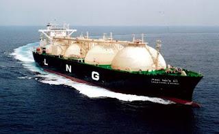 Commerce extérieur algérien sur les 5 premiers mois de 2015, Les exportations hydrocarbures en baisse de plus 45%