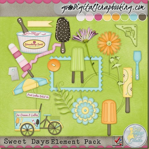 DesignsbyMarcie_SweetDays_Elements
