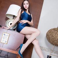 [Beautyleg]2014-12-17 No.1066 Dora 0024.jpg