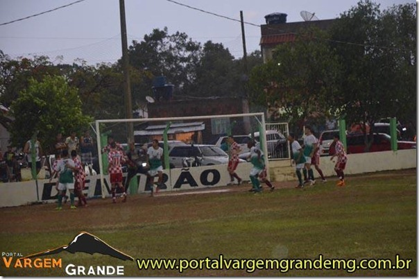 regional de vg 2015 portal vargem grande   (74)_thumb