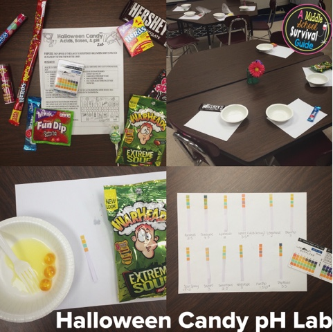 halloween projects for middle school students 5th grade halloween activities for kids. Black Bedroom Furniture Sets. Home Design Ideas
